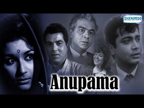 Anupama Hindi Movie Free Download - trankingdegestte