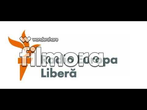 "Radio Europa Libera, ""Moldova la ora 7"": Despre Recensământul cuiburilor de cocostârci"