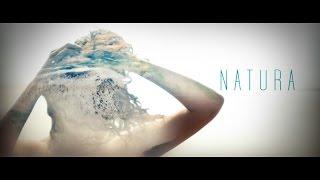 La Raya - Natura (Videoclip) HD