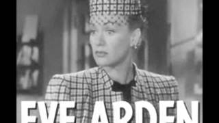 Our Miss Brooks: New School Bus / Minerva's Kittens / Cosmopolitan Magazine / Poison Ivy thumbnail