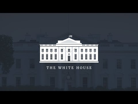 7th American Workforce Policy Advisory Board Meeting