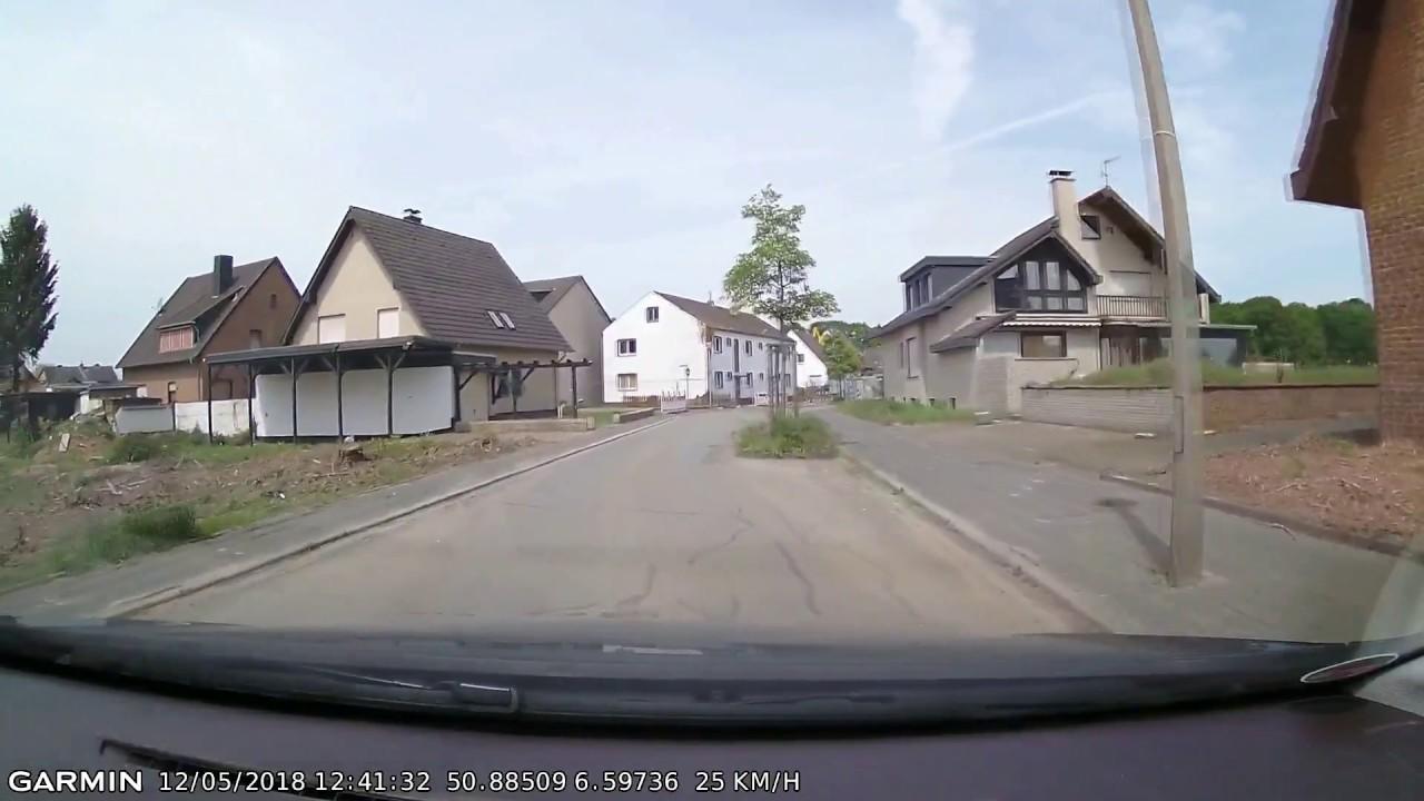 Manheim Alt