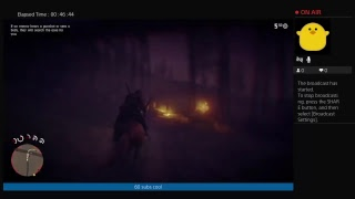 Red dead redemption 2 story stream
