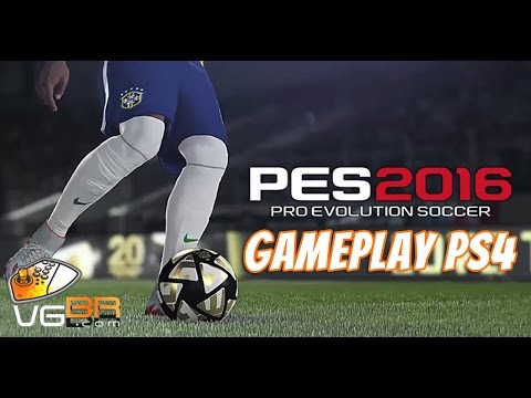 soccer 1080p 60 fps video player