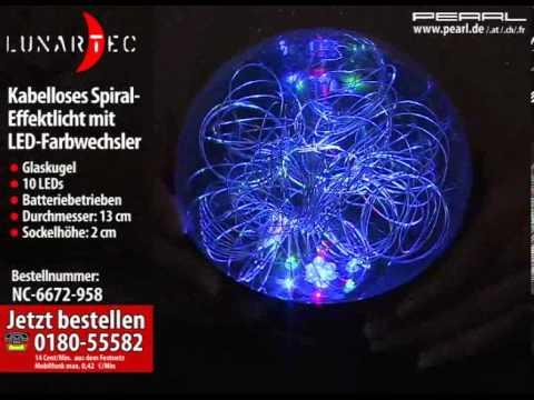 lunartec-kabelloses-spiral-effektlicht-mit-led-farbwechsler