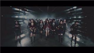 作詞 : 秋元 康 / 作曲・編曲 : 井上 ヨシマサ AKB48 34thシングル『鈴...