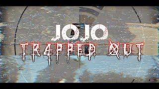 JoJo - Trapped Out (GH4 Music Video) shot by @MoneyBagLou
