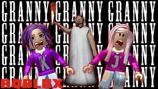 Roblox: Granny Granny Granny Granny Granny Granny Granny Granny Granny Granny Granny Granny Granny