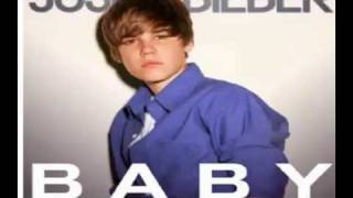 Baby-Justin Bieber (Studio Version + Download Link + Lyrics)
