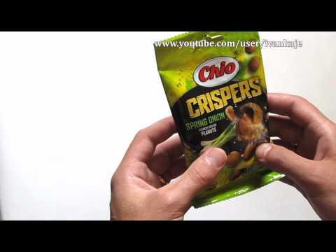 Зеленый грецкий орех полезные свойства :: Польза и вред
