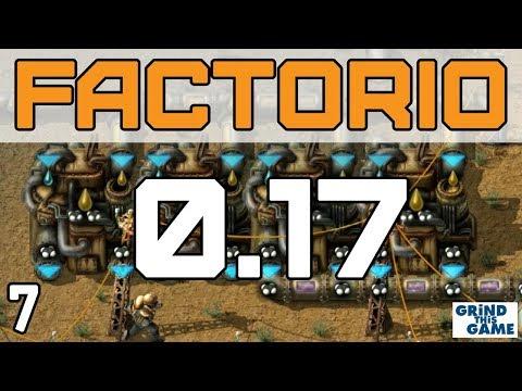Factorio: Streams, videos, news & articles