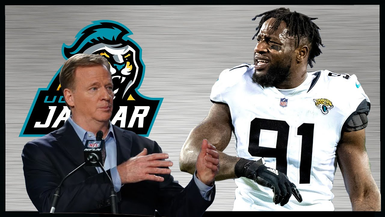 NFL Cuts Preseason Games in Half | Ngakoue will Continue to Holdout in 2020