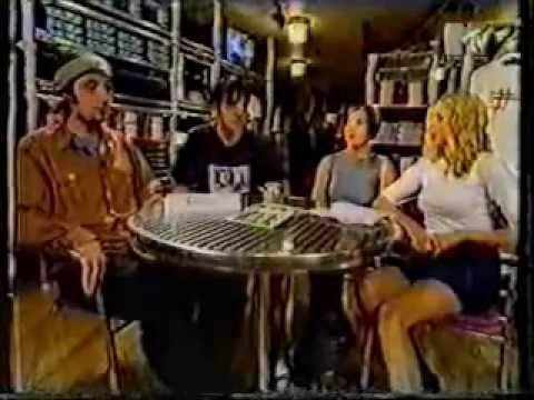 bis  MTV Select