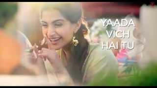 Dheere Dheere - YO YO Honey Singh - Starting HD