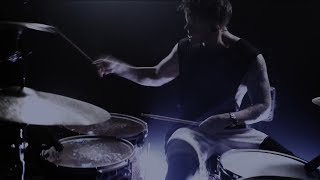 Baixar Marshmello - Silence ft. Khalid (Facade & Varun Remix)  [Drum Cover]