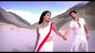 Zindegi se churake razz 3 full HD songs.avi