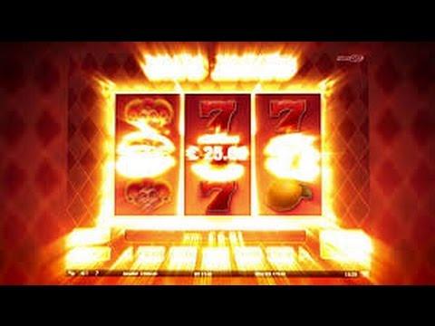 Slots online win real money