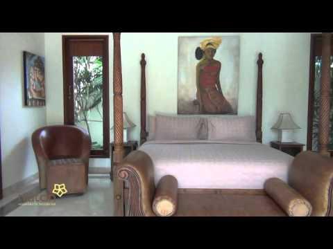 Villa Shanti   Seminyak   Bali Vacation Rentals