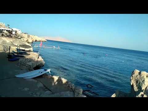 Siva Sharm (Ex.Savita Resort) 5*(Egypt,Sharks Bay)
