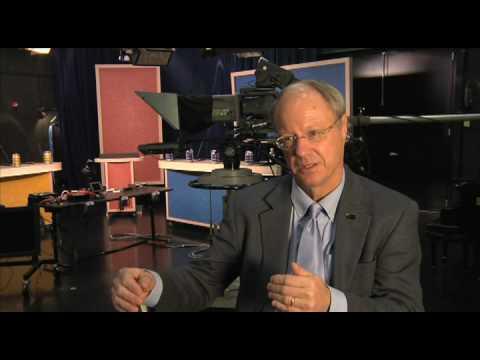 WPSU-TV responds to digital transition