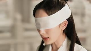 電視劇三生三世十里桃花 Eternal Love 第二十五集 EP25 楊冪 趙又廷 CROTON MEGAHIT Official