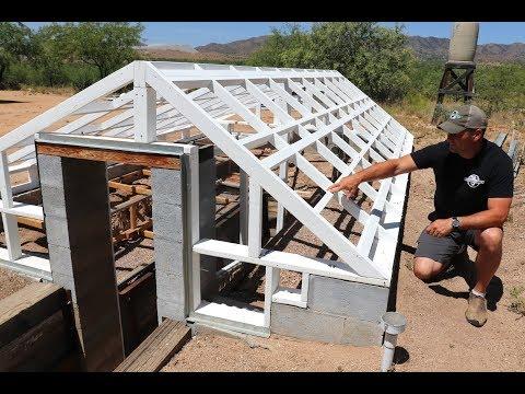 sunken-greenhouse-revival---plans