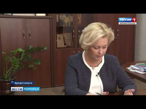 Свидетельства и справки нового образца начали выдавать российские ЗАГСы