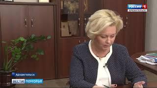 Свідоцтва та довідки нового зразка почали видавати російські Рагси