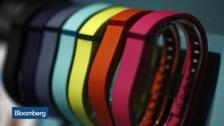Google Unveils Plans for Health-Tracking Band