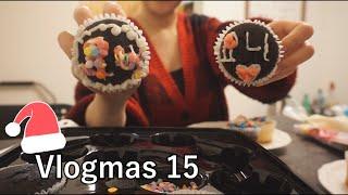 블로그마스 ep15_미국일상 || 24시간 같이있는 우…