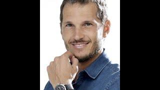 Alvin prossimamente con un nuovo game show su Canale5?