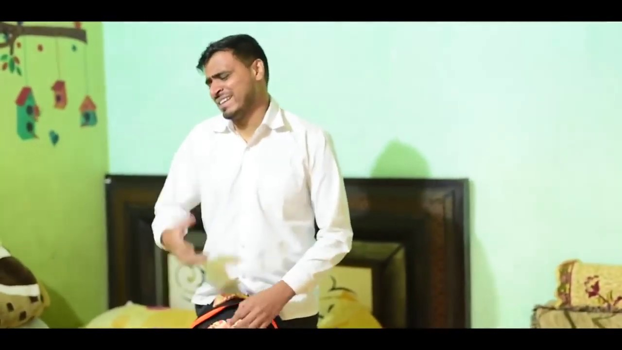 Amit bhadana new Comedy 2019(3)