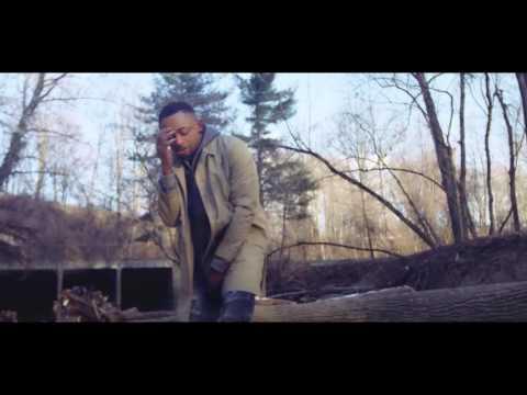 SEAN TIZZLE  - JALOLO (OFFICIAL VIDEO)