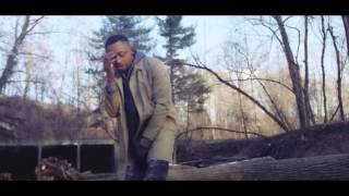 SEAN TIZZLE  - JALOLO (OFFICIAL VIDEO)