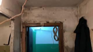 Два парня отремонтировали квартиру матери-одиночки, чтобы ей вернули ребёнка