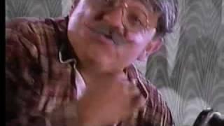 Mister Chivo - Mi Abuelito (Video Oficial)
