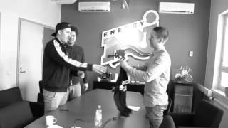 NRJ:n aamun Köpi tekee sopimuksen MuSan kanssa