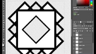 Geometry Dash Texture Pack Icon Speedbuild #1