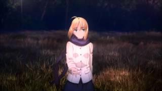 Kawai Eri - Yume no Owari (Reproduction Mix) [Fate/Stay Night]