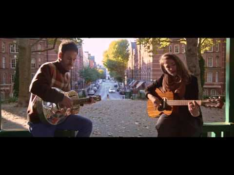 Dawn Landes and Piers Faccini - Book of Dreams (Official Video) mp3
