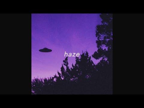 "[SOLD] ""Haze"" | J Cole x Logic Type Beat | Wavy Chill Hip Hop Instrumental 2019 | (Prod. NK)"