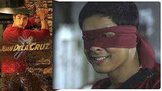 Baixar Juan Dela Cruz - Episode 20