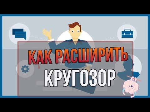 Компания К-МИС. Медицинские информационные системы