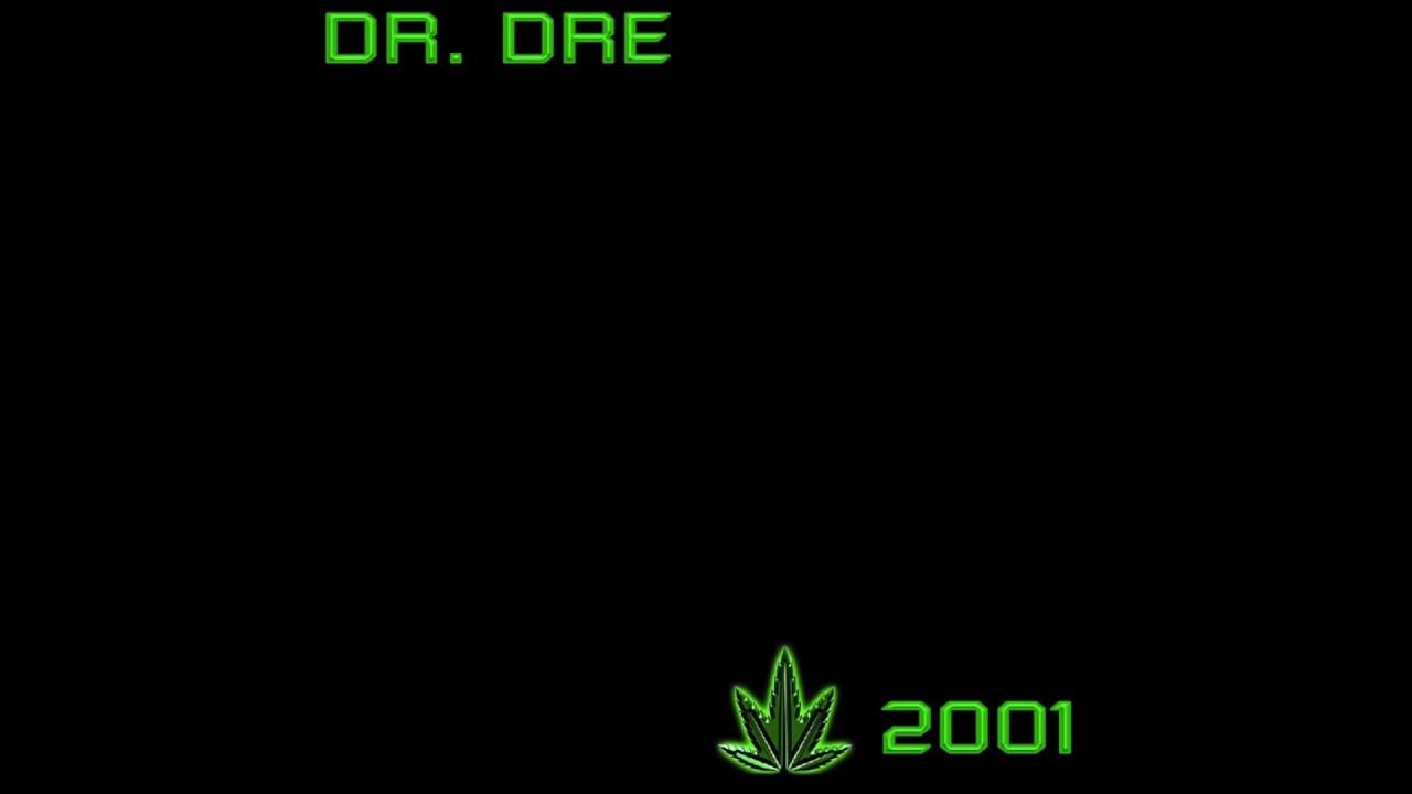 Dr Dre Wallpaper Hd Dr Dre The Watcher 2001 Youtube