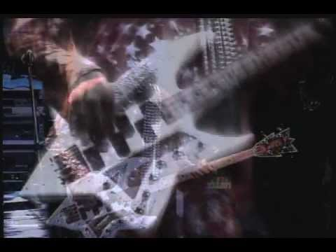 BOOTSY COLLINS BASS SOLO HD (Japan 93)