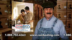 Top Heating& Cooling Contractor and Premium Lennox Dealer in GTA