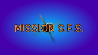 Mission SFS | St. Francis de Sales School, New Delhi