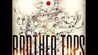 Album 「Unplagged」 Brother Tops ¥2500 Now On Sale http://brothert...