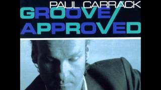 paul carrack i