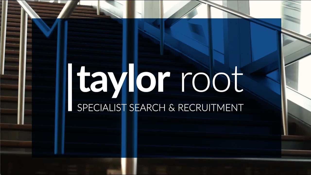 Global Search Specialists - Taylor Root AE